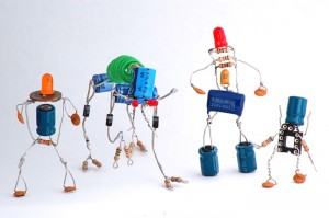 Electronic_components_art