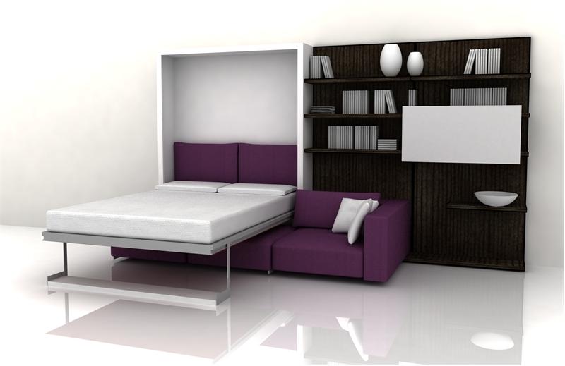 Folding Furniture