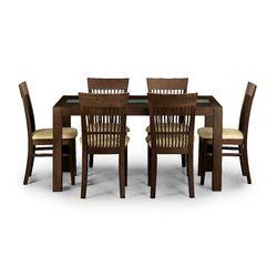dining room furniture importance ideas at pepagora