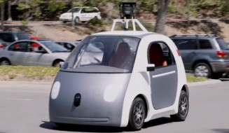 Google-Driverless-car-facts