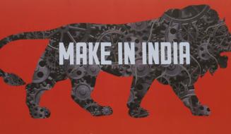B2B-make-in-india