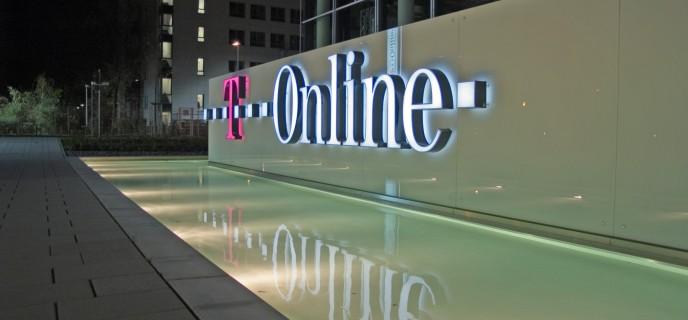 Online-portal-GDP