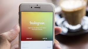 instagram b2b product marketing