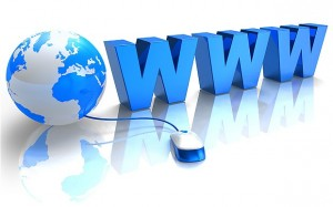 b2b-websites-in-india-pepagora