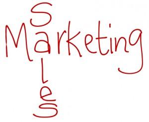 sales-marketing-pepagora