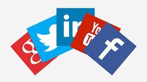social-media-pepagora