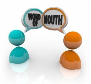 word-of-mouth-socialmarketing-pepagora