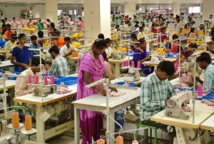 SMEs across south india