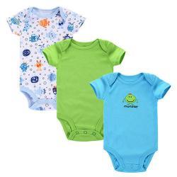 thumbnail_BabyRomper1365657627_206015