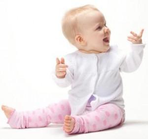 thumbnail_BabyWear995519628_205903
