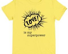 thumbnail_KidsT-Shirt1741395625_205837
