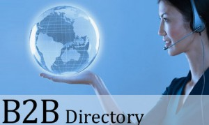 B2B directory in India, Products suppliers in India, Products manufacturers in India